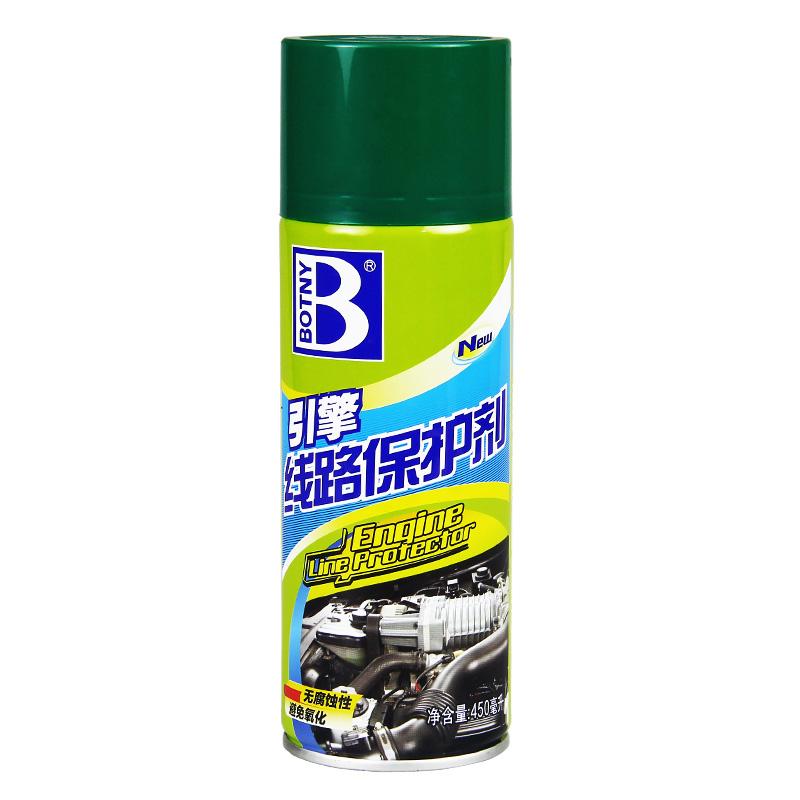 叉车配件 柴油格 柴滤芯 柴油滤芯 柴油滤清器 配朝柴6102使用 纸