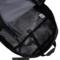 耐克双肩包男包女包Air Max气垫学生书包电脑包背包旅行包BA5479