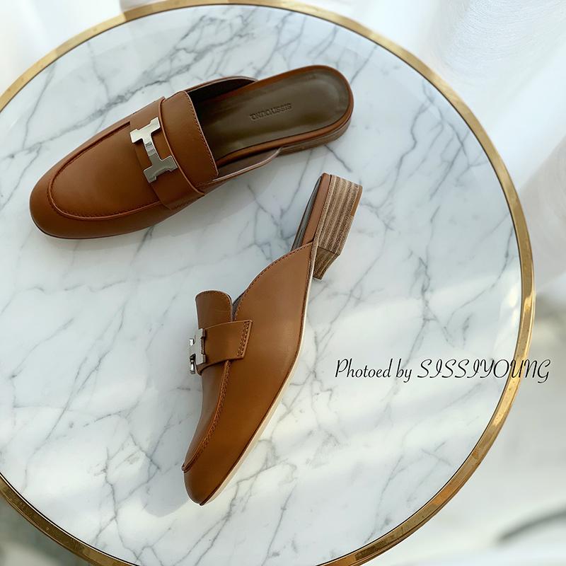 Женская обувь Артикул 593411144456