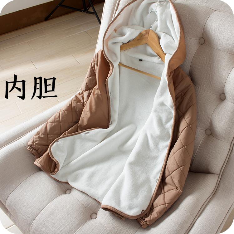 法国欧洲旅游防水防风外套冲风衣西藏大码中长款冲锋衣女三合一