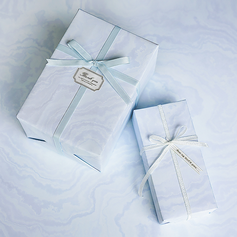 Бумажные пакеты / Полиэтиленовые пакеты Артикул 566288791476