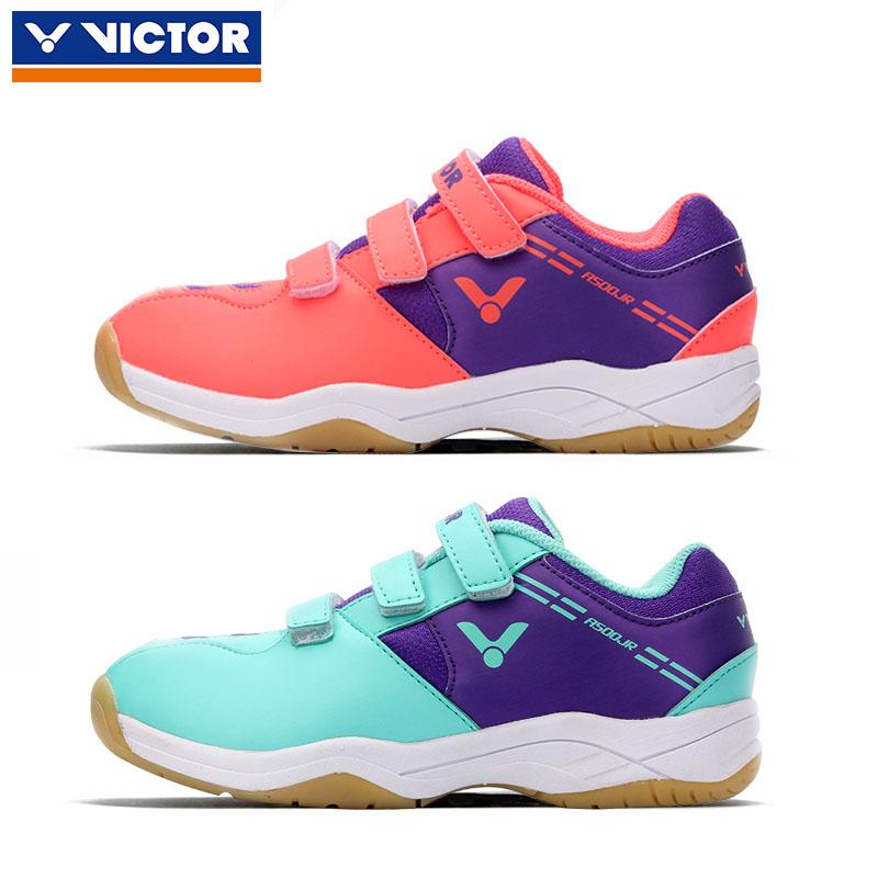 Обувь для занятий бадминтоном Артикул 564915633438