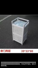 碗柜 茶柜 煤气柜 铝合金碗柜 杂物柜