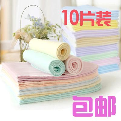 纯棉尿布 新生儿全棉尿布 婴儿尿布宝宝尿片 初生用品 可洗非纱布