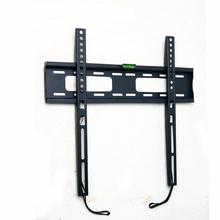 夏普原装32/40/45/48/50/55/60寸液晶电视挂架AN-3260zz壁挂支架