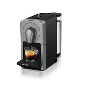 德国直邮! Krups XN410T胶囊咖啡机Nespresso