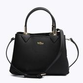 金利来女包新款专柜正品女士手提包手拎单肩背包潮SA21803037-311