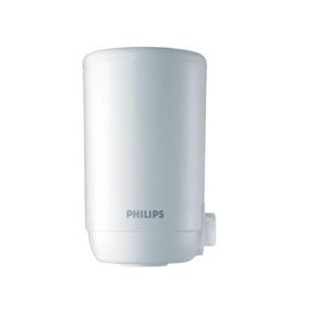飞利浦家用水龙头净水器直饮水机厨房过滤水器 WP3911/3906超滤芯