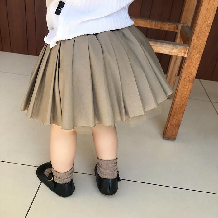 Детская / Подростковая одежда Артикул 586889945495