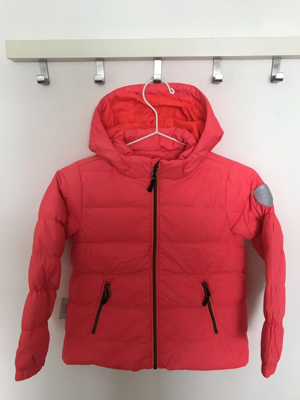 Лыжные костюмы / Сноубордические костюмы Артикул 596192330368