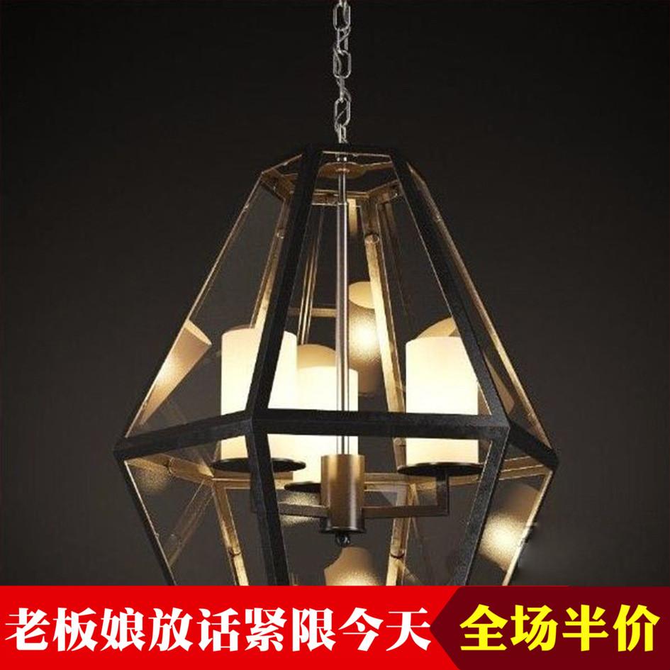 灯笼工程灯
