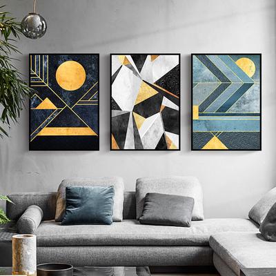抽象背景墙画最新最全资讯