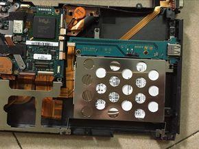 索尼VGN-TZ13 TZ16 TZ18 TZ23 TZ33 TZ371 TZ38 扩展光驱位硬盘架