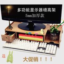 多功能一体写字台连体书桌柜组合桌带家用电脑书架学生衣柜柜子