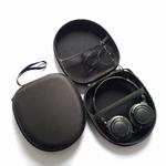 歌德愛麗斯SR60 i SR80 e M1 M2耳機包 AKG Y50 BT K67便攜收納盒