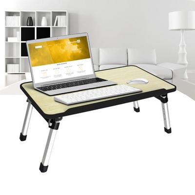 床上笔记本电脑桌散热哪个牌子好
