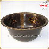 Customized copper basins Copper basins Footbaths Foot basins Foot baths Foot baths SPA supplies