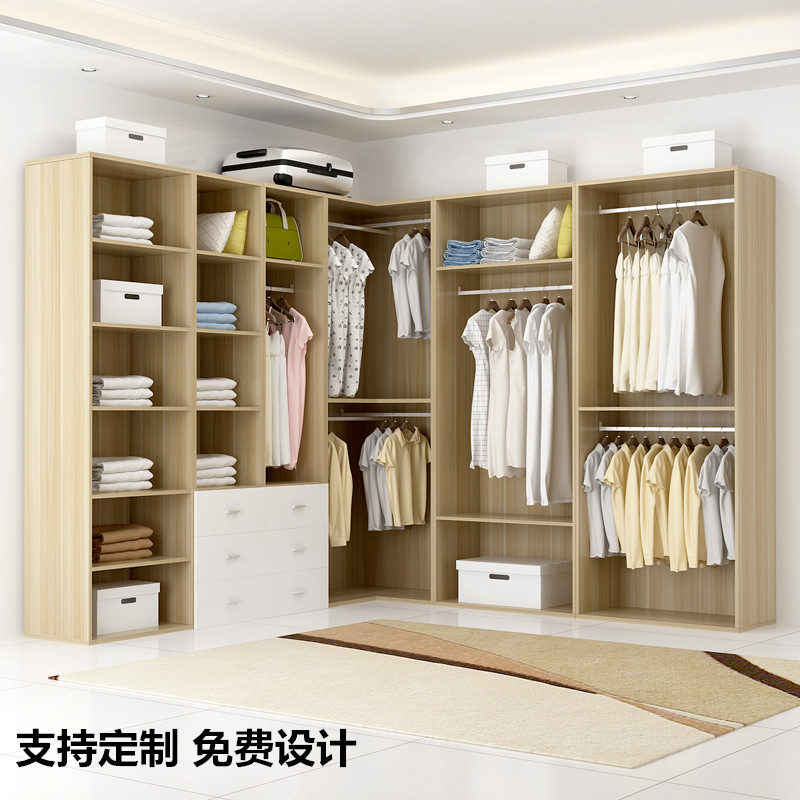 Тканевые шкафы для одежды Артикул 566362970950