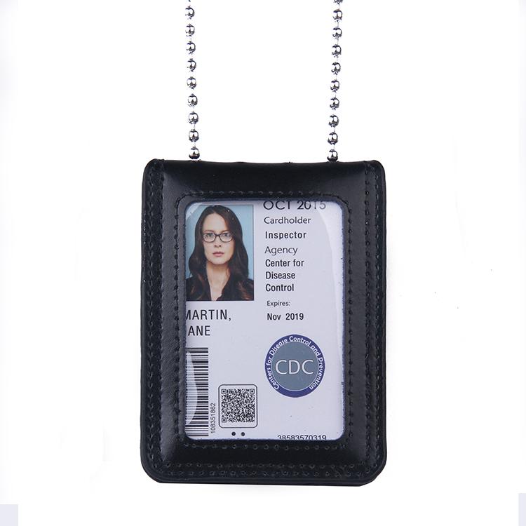 Чехлы для документов / Чехлы для карт Артикул 532942719063