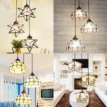 欧式吊灯套餐客厅卧室餐厅简欧美式全屋组合灯具