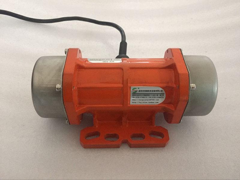 振动电机.振动马达,15W.20W.30W.40W小型震动器.220V.380V电机