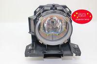 星光日立投影机灯泡HCP-X606/8000X/7000X/6800带灯架 DT00771