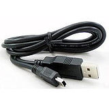 MP3 MP4 MP5 USB cable 5P keystone universal data cable Download cable USB wire copper core