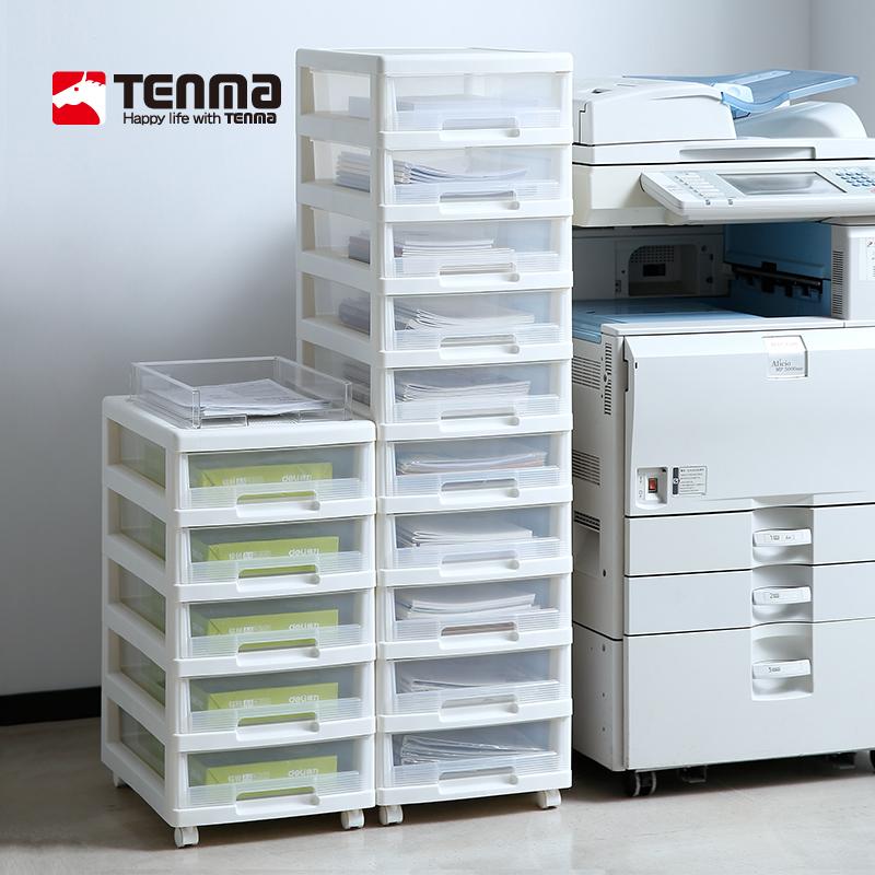 Офисные шкафы для документов Артикул 576889930559