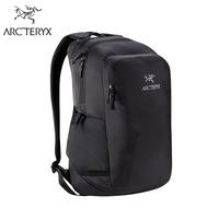Arcteryx始祖鸟轻量耐磨双肩包大容量电脑包徒步旅行背包 Pender