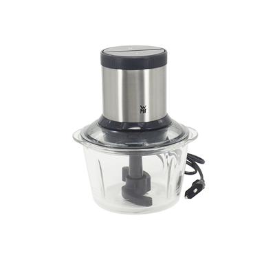 现货包邮德国WMF福腾堡 家用小型食材料理机/辅食搅拌粉碎机哪个品牌好