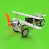 Научные игрушки Артикул 528522487648