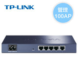 TP-LINK Wireless AP Controller TL-AC100 Ceiling AP Controller 86 Panel AP Manager tplink Wireless AC Controller