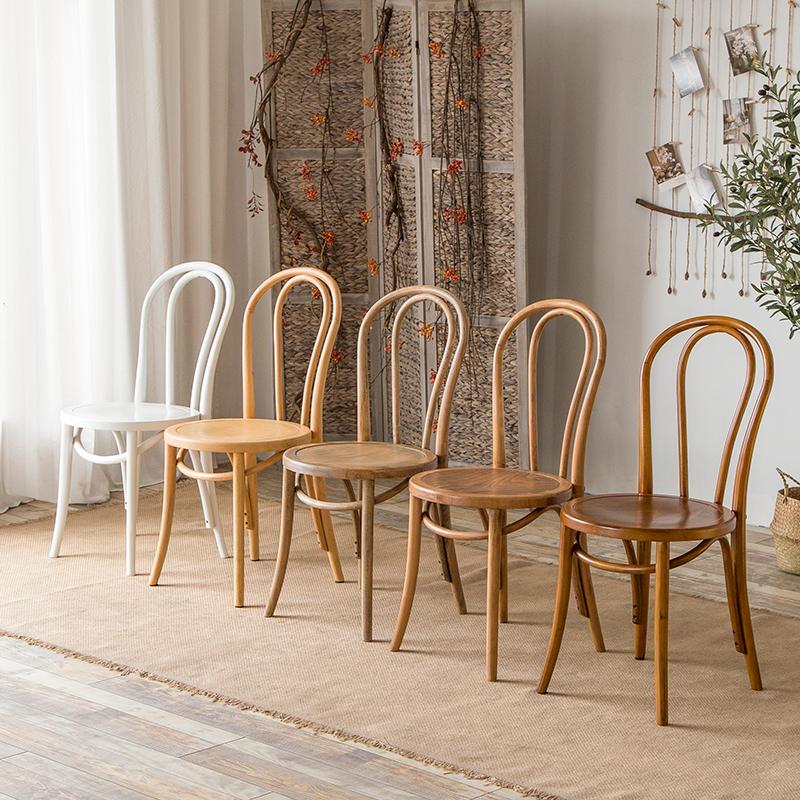 Обеденные детские стулья Артикул 598667316035
