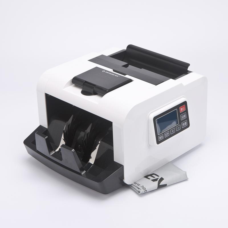 点钞机验钞机防尘罩无纺布 所有点验钞机配件 通用型