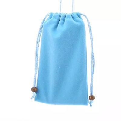 老人手机包迷你小包包装零钱包收纳布套袋子手拿包大屏挂脖保护套