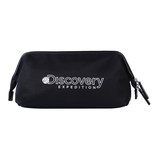 Discovery outdoor new men and women through the leisure travel supplies wash bag portable 90156