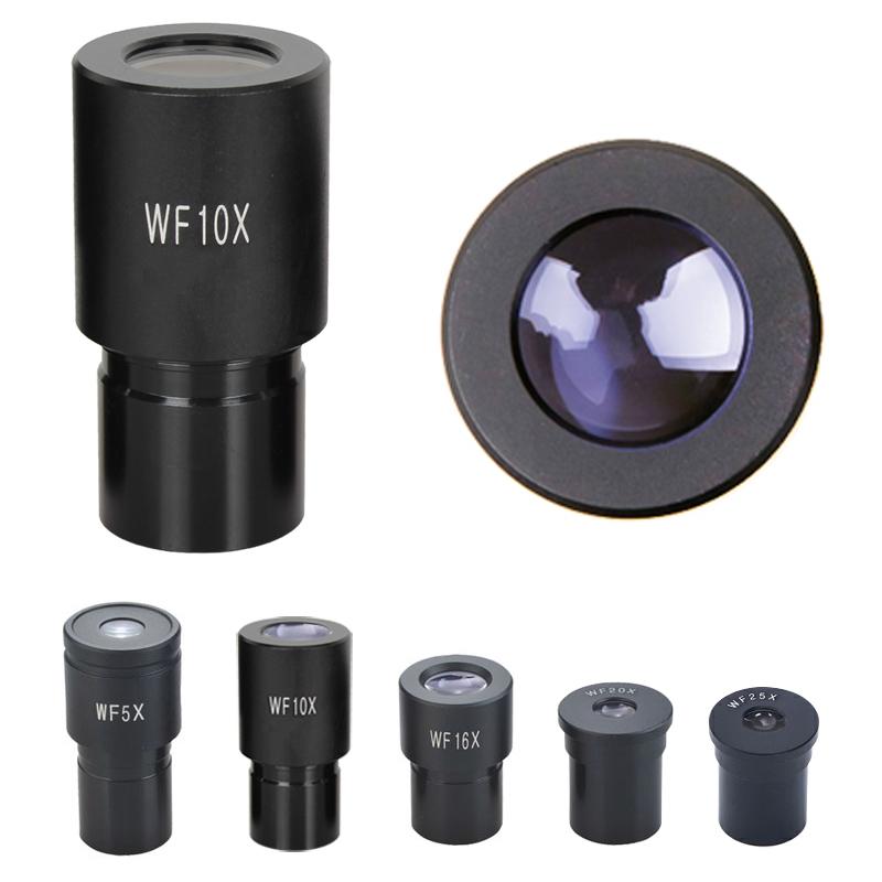 BELONA显微镜广角目镜