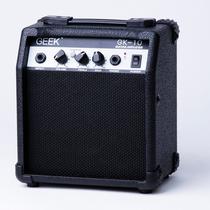 便携迷你户外吉它小音响电吉他音箱35RT2012CR3橘子音箱ORANGE