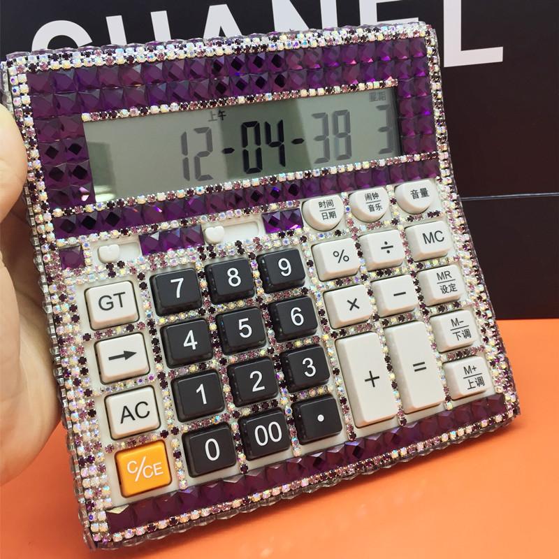 Калькуляторы Артикул 527872039424