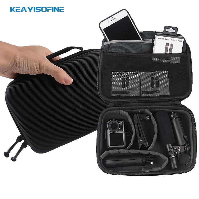 数码整理包壳手提便携包pocket收纳配件