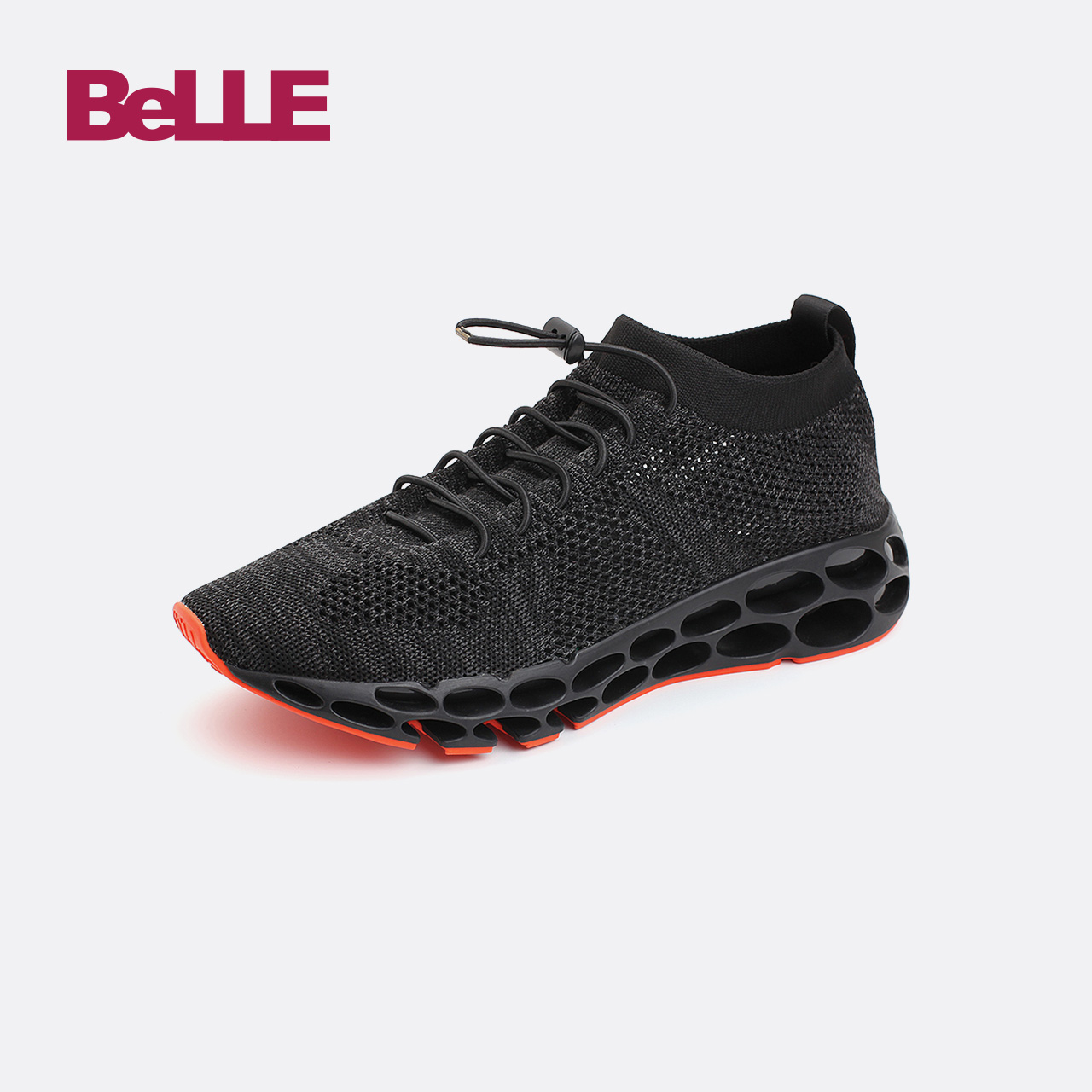 UK休闲鞋