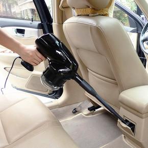 车载吸尘器大功率家车两用强力专用车内超强吸力汽车吸尘器车用
