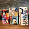 迪士尼手机