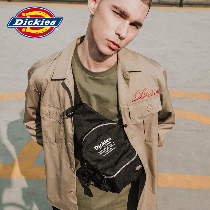 Мужские рюкзаки через плечо Артикул 566030596302