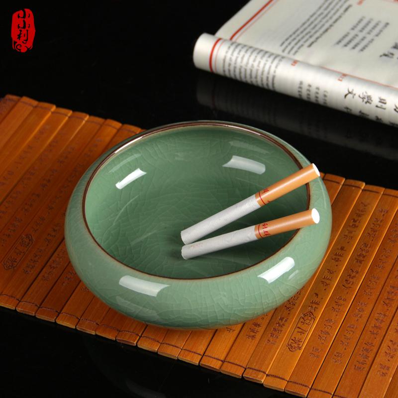 Декоративные пепельницы Артикул 571025132089