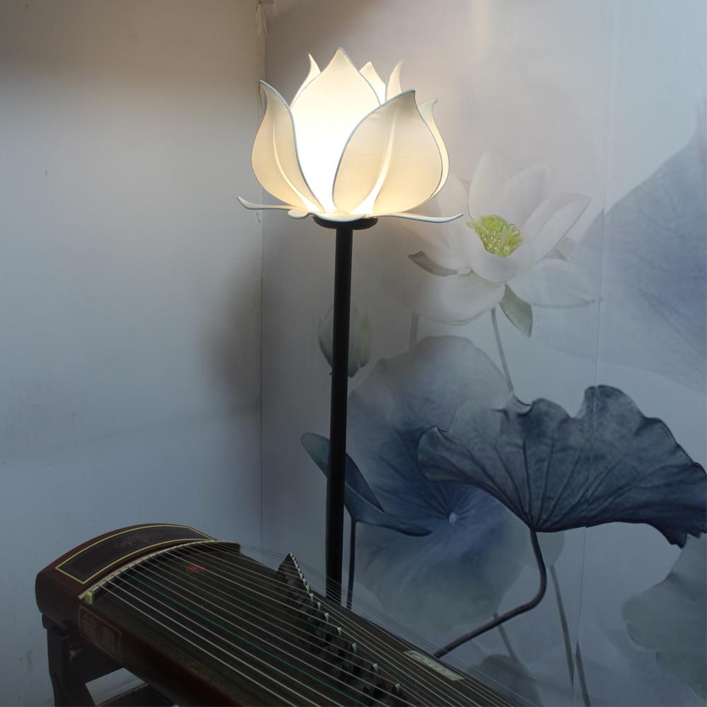 Напольные лампы Артикул 546414277436