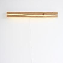 立柱壁灯小区别墅大门柱子灯工程亮化防水壁灯led户外柱子壁灯