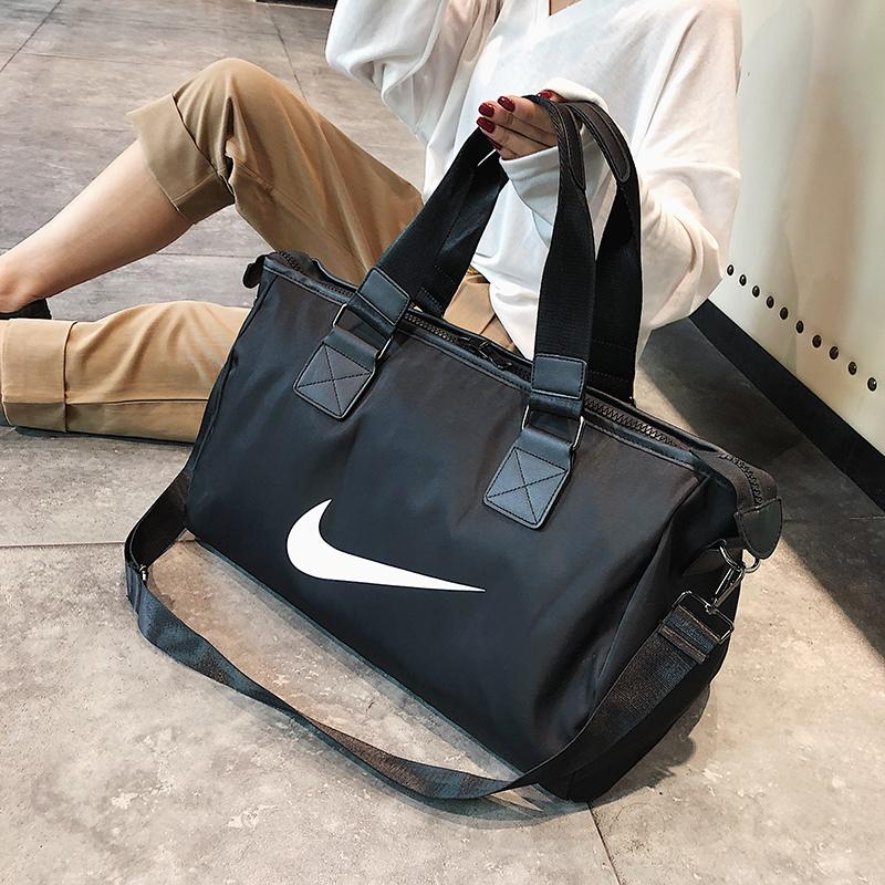Дорожные сумки Артикул 588657696819