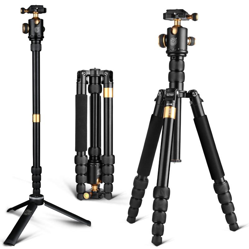 多功能相机架