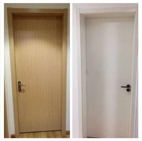Двери Артикул 571728707907